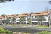 Bán shophouse tại dự án Happy Valley, Quận 7, Hồ Chí Minh diện tích 220m2 giá 24.2 tỷ