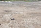 Chính chủ cho thuê kho xưởng nhà đất gần sân bay