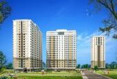 Cần bán căn hộ IDICO trung tâm Tân Phú 2PN 58m2. LH 0906605006