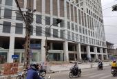 Cho thuê mặt bằng thương mại Nam Định Tower, giá siêu tốt chỉ từ 90,000/m²/tháng