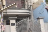 Bán nhà cấp 4, hẻm 35 đường Đỗ Thừa Luông, 3.9mx14.3m, giá: 2.87 tỷ, P. Tân Quý, Quận Tân Phú