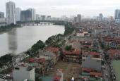 Bán gấp CC nhà A5 Đại Kim, mặt phố Nguyễn Cảnh Dị, 85m2, 2 pn, 1 wc, 1 pk, 1 bếp. Giá 1,5 tỷ