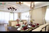 Cần chuyển nhượng căn biệt thự view mặt biển Nha Trang đang cho thuê 183 triệu/tháng