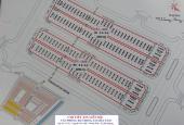 Cần bán ô đất đường 15,5m- Khu Quang Giáp, giá hợp lý