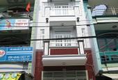 Bán nhà mặt tiền đường Nguyễn Đình Chính đường rộng 12m, Quận Phú Nhuận