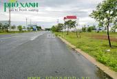 Bán đất 170m2 rộng 8.5m vị trí đẹp kinh doanh tốt tuyến 2 đường Lê Hồng Phong giá 32tr/m2