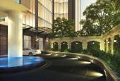 Bán căn hộ Léman Luxury giá thấp hơn giá gốc của khách vip, sỉ, nội bộ