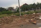 Đất trung tâm Phường Thạnh Xuân- Thích hợp xây nhà trọ, Q12