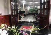 Xuất ngoại cần bán rẻ căn biệt thự đẹp long lanh, khu Nam Long, Trần Trọng Cung Q. 7, DT 8x24m