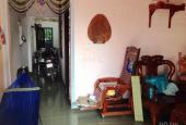 Bán nhà cấp 4. Phường Tân Đồng, ngay đường DT 741 đi vào 100m LH 0982.721.127