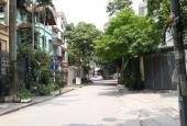 Tôi cần bán lô biệt thự Linh Đàm, DT 200m2, giá 10.5 tỷ, SĐCC, MT 12m
