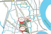 Bán nhà biệt thự, liền kề tại dự án KDC Nguyễn Bình, Nhà Bè, Hồ Chí Minh, DT 82m2, giá 2,3 tỷ