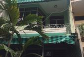 Bán nhà hẻm 139 đường Bờ Bao Tân Thắng, 4mx13m, giá: 4.7 tỷ, P. Sơn Kỳ, Quận Tân Phú