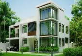 Bán nhà Nguyễn Thái Bình quận 1, DT: 4x18, 4 tầng, chỉ 31 tỷ. LH 0939 658 777 Phúc Đức