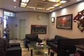 Bán biệt thự 215m2 x 3 tầng mặt hồ Hoàng Cầu, phố Mai Anh Tuấn, Láng Hạ, Đống Đa, giá bán 50 tỷ