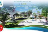 Đất nền dự án siêu KĐT TM biển Nam Đà Nẵng, cạnh Cocobay, sân golf và các resort 5*, giá rẻ bất ngờ