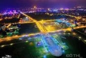 Bán nhiều căn hộ Viglacera view đẹp tại Ngã 6 thành phố Bắc Ninh