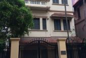 Cần bán biệt thự BT1 Bắc Linh Đàm, diện tích 250m2, liên hệ: 0936 872597