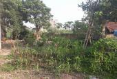 Bán đất thổ cư đường Ỷ La, Dương Nội, diện tích 30m2