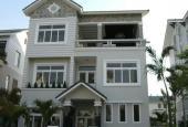 Bán nhà quận Phú Nhuận, đường Đoàn Thị Điểm, 7x10m, 9,2 tỷ