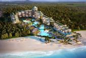 Bán lại resort 3 sao mặt biển, lợi nhuận triệu USD hàng năm