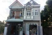Nhà Nguyễn Thị Minh Khai, P5, Q3, 37m2, sổ hồng. 5.5 tỷ, 4 lầu