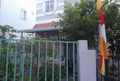 Bán nhà riêng tại Xã Tân Kim, Cần Giuộc, Long An, diện tích 100m2, giá 800 triệu