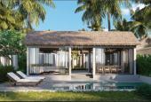 Biệt thự ngay mặt biển Phú Quốc giá từ 10 tỷ/căn, lợi nhuận 90%/10 năm, LH 0917742968