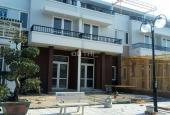Bán nhà giá rẻ tại trung tâm thành phố Quảng Ngãi