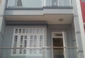 Nhà đường Đoàn Thị Điểm, Q. Phú Nhuận, DT 4,1x12m, 4 lầu kiên cố, giá 4.7 tỷ