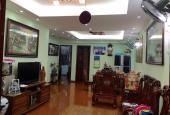 Chính chủ cần bán gấp căn hộ tại G5 Đại Kim 3pn, giá 2 tỷ có thương lượng