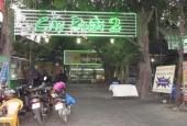 Cho thuê mặt bằng đường Nguyễn Văn Linh gần 30 Tháng 4