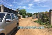 Bán kho mới xây hẻm Nguyễn Trường Tộ, 600m2, giá rẻ 750 triệu
