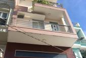 Bán nhà trọ cao cấp hẻm 176 Nguyễn Thị Thập, P Bình Thuận, quận 7
