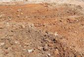 Đất trống cho thuê làm kho- Bãi tại Phan Thiết
