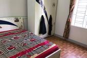 Cho thuê nhà trong ngõ 18 Văn Cao cạnh đường 30m giá 12tr/tháng có thỏa thuận