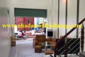 Cần bán nhà 1 tầng Bình Lộc, Hải Dương, giá bán 770 triệu