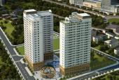 Căn hộ view Đầm Sen mở bán đợt đầu, suất nội bộ diện tích 65.6m2 giá 29 triệu/m2