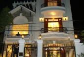 Bán biệt thự phố khu Nam Long Trần Trọng Cung, DT 8x24m, 2 lầu, giá 12.9 tỷ