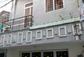 Giá: 1.69 tỷ - Bán nhà DT 6x7, 85 Trần Xuân Soạn, Quận 7 - 0909.293.187 Ban