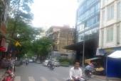 Bán nhà ngõ đẹp nhất Tam Trinh 45m2 x 5 tầng, giá 3.3 tỷ cực đẹp gần ngay siêu thị Metro, BigC