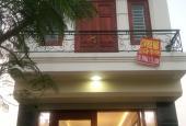 Cho thuê nhà tại đường Ngô Sĩ Liên, TP.Bắc Ninh