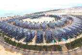 Cơ hội cuối cùng! BT mặt biển đẹp nhất dự án Vinpearl Bãi Dài Nha Trang, 360m2, giá 21.9 tỷ