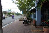 Nhà cấp 4 mặt tiền đường Phó Cơ Điều, đối diện công an hậu cần, P. 3 TP Vĩnh Long