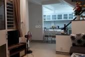 Cần bán nhà hẻm 120 Thích Quảng Đức, P5, Phú Nhuận, 43m, 2 lầu, giá 3.8 tỷ