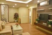 Cho thuê căn hộ chung cư Viglacera Bắc Ninh