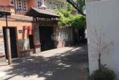 Bán nhà HXH thông Nguyễn Cửu Vân, 9m x9.5m, hẻm đẹp nhất ngay Q. 1, giá 6.6 tỷ