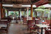Bán biệt thự nhà vườn, phường Tân Lợi, Buôn Ma Thuột, Tỉnh Đắk Lắk