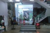 Cần vốn làm ăn bán lại căn hộ Homyland 1 đường Nguyễn Duy Trinh