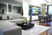 Bán gấp nhiều căn hộ cao cấp The Panorama Phú Mỹ Hưng giá tốt. LH 0906 895 556